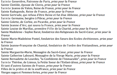 Litanies de France.3.PNG