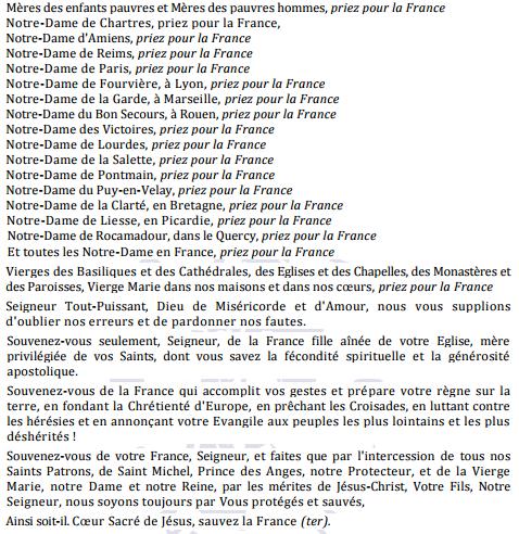 Litanies de France.4.PNG