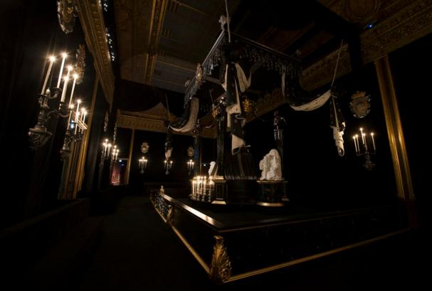 Catafaque pour Louis XIV.PNG