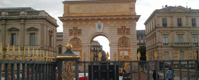 Louis XIV Mtp.2.jpg