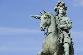 Louis XIV.é.jpg