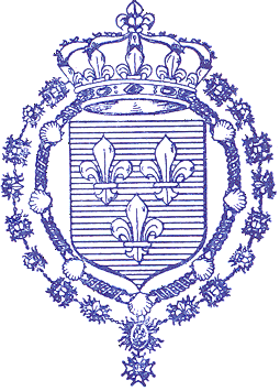 Armes de France (en-tête bleu).PNG