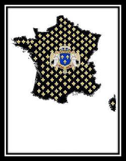 Deuil France (carte).jpg