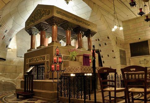 Tombeau de St Martin (Tours).jpg