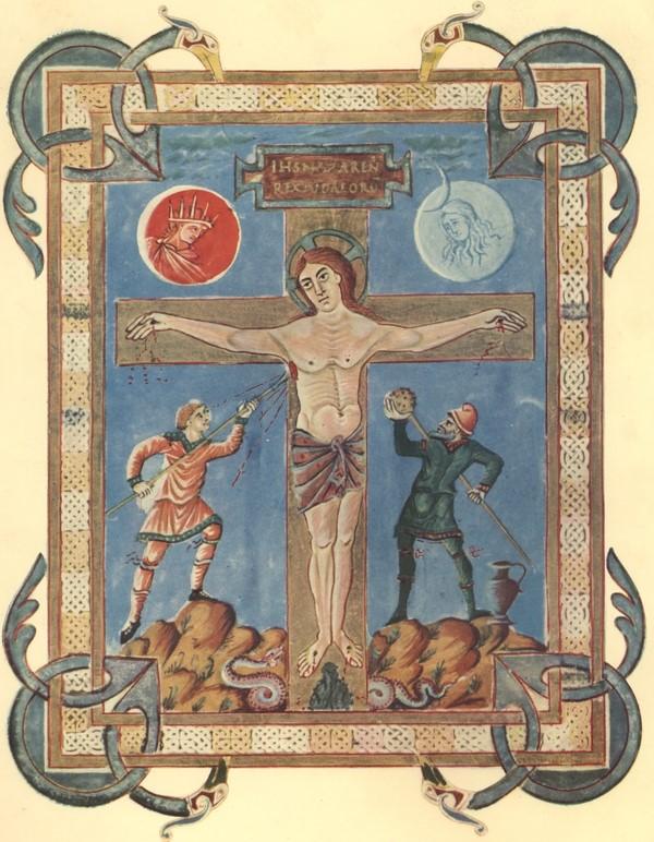 Christ en Croix.jpg