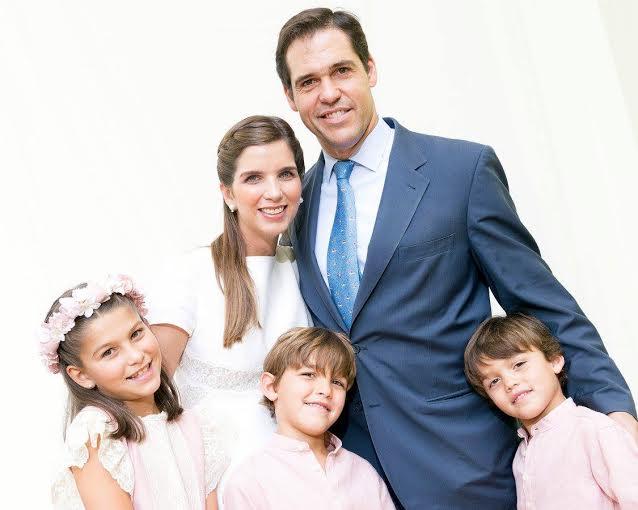 Famille royale.jpg