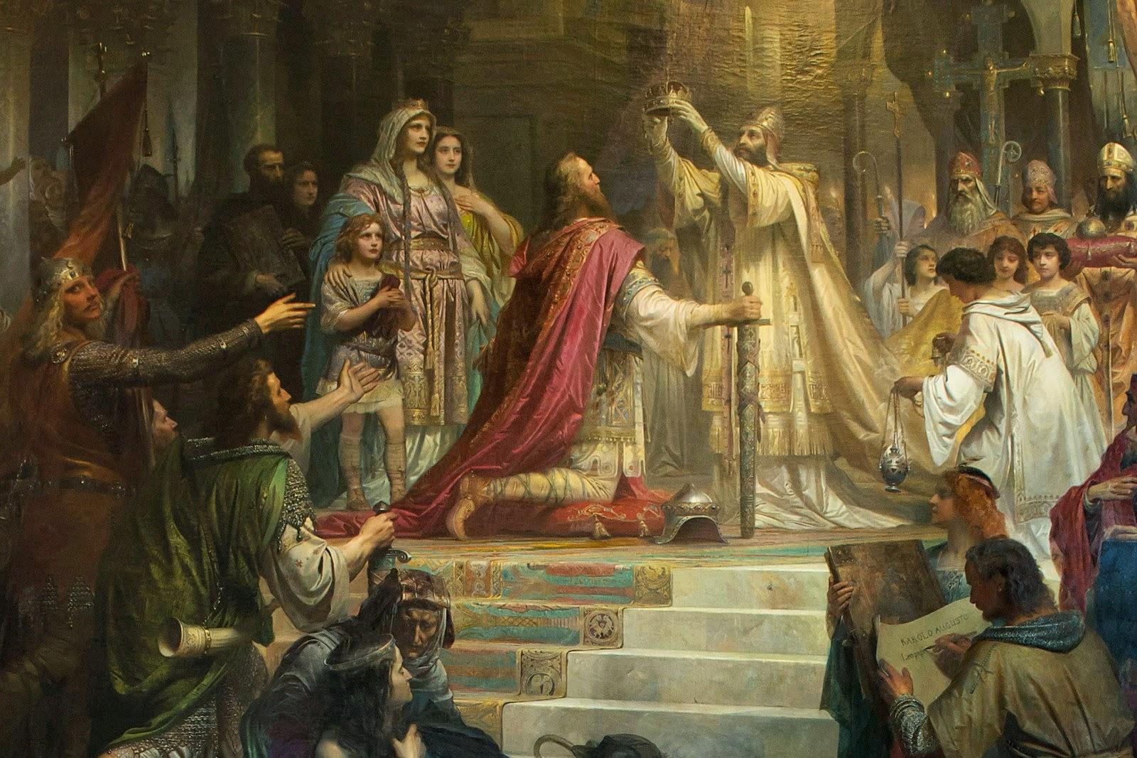 Charlemagne1.jpg