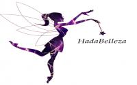 HadaBelleza