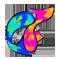 http://static.blog4ever.com/2015/09/808627/artfichier_808627_5163796_201510021948154.png