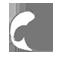 logo gris petit.png