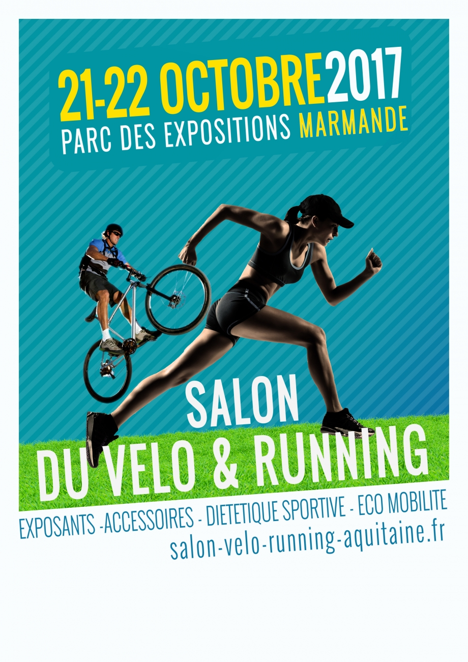 SALON DU VELO RUNNING -21-22 OCTOBRE 2017 - 04.jpg
