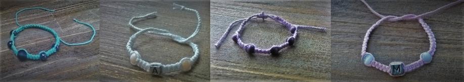 bracelets enfants.jpg