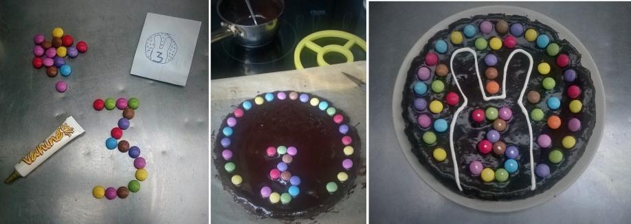 Gâteau Tom école 3 ans.jpg