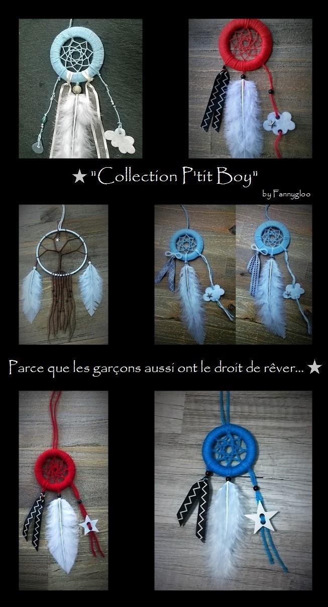 Collection garçon Fannygloo.jpg