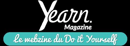 YearnMagazine-Logo2016b.png