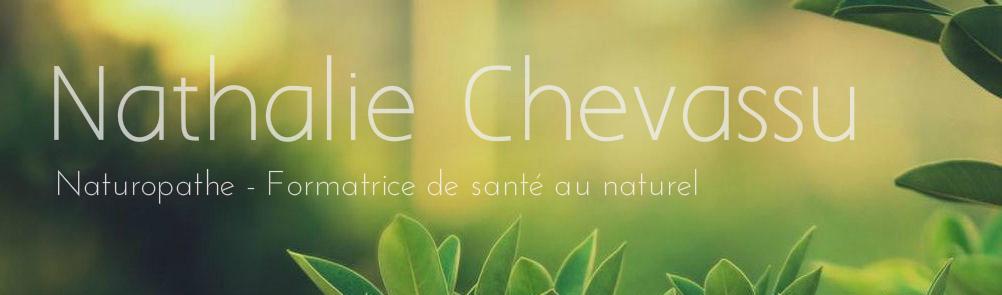 Naturopathie Santé naturelle Alimentation   Plantes  Doubs  Besancon