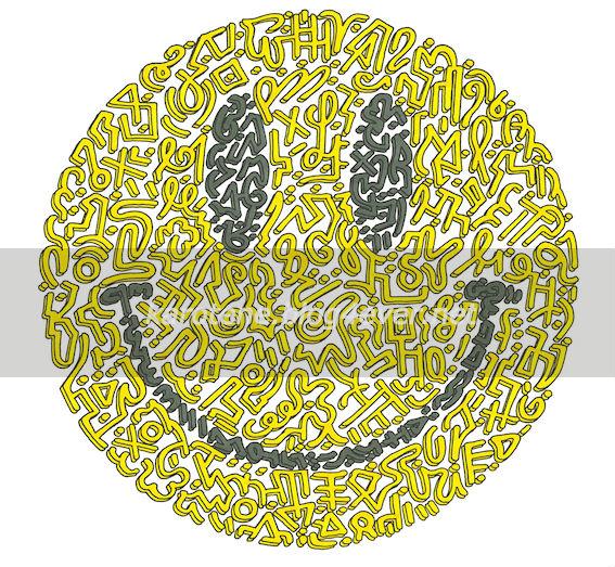 Happy Face relief - réduit et filigrane.jpg
