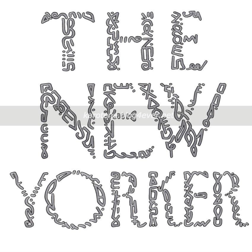 The New Yorker - réduit filigrane.jpg