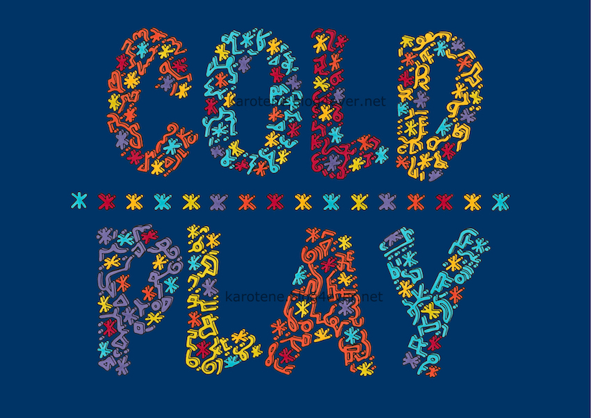 Coldplay etoiles relief filigrane fond bleur - réduit.jpg