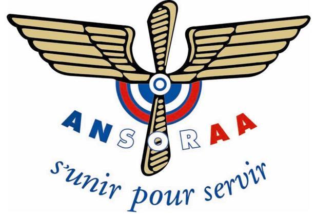 http://static.blog4ever.com/2015/11/810891/Logo-ANSORAA.jpg