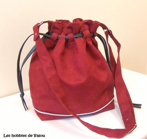 sac calypso meuble.jpg