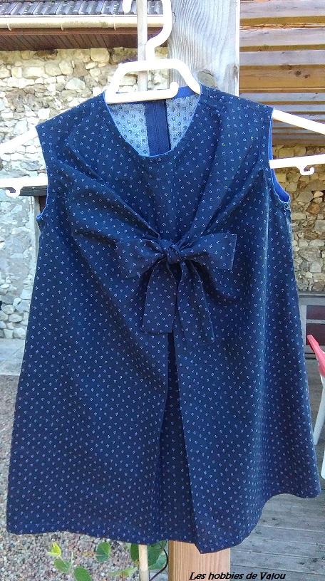 robe nouée 1.jpg
