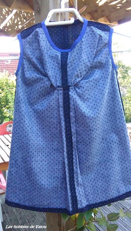 robe nouée 2.jpg