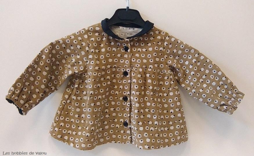blouse devant3.jpg