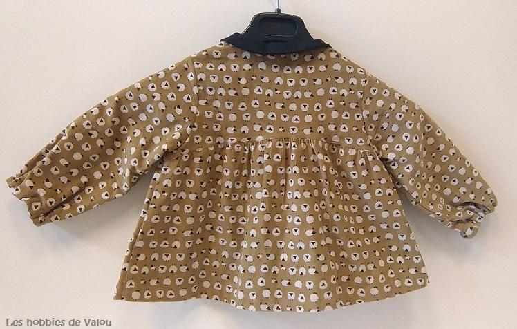 blouse dos2.jpg