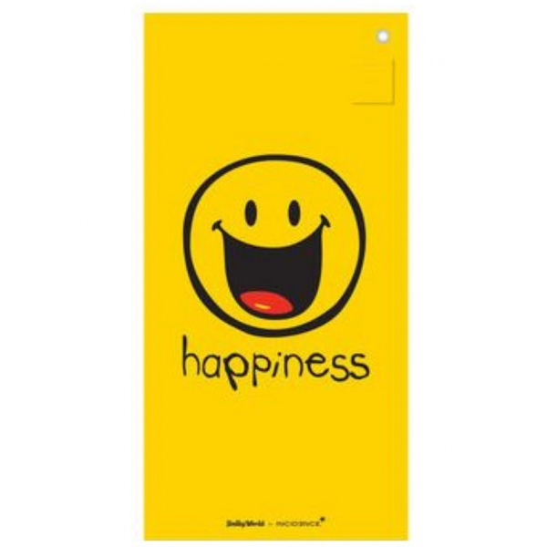happiness1.jpg