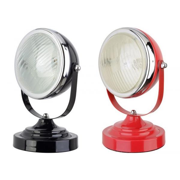 lampe-phare.jpg