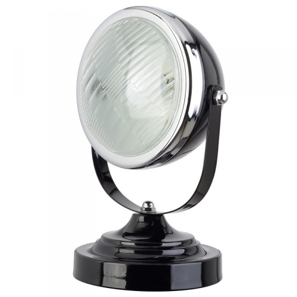 lampe-phare1.jpg