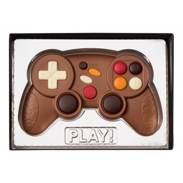 chocolat2.jpg