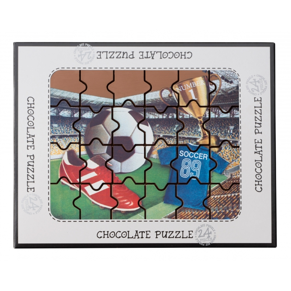 chocolat5.jpg