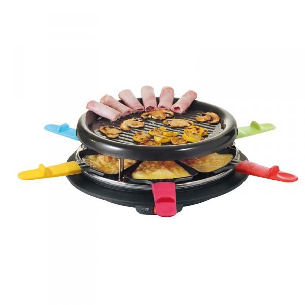 raclette7.jpg