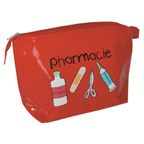 trousse pharmacie.jpg