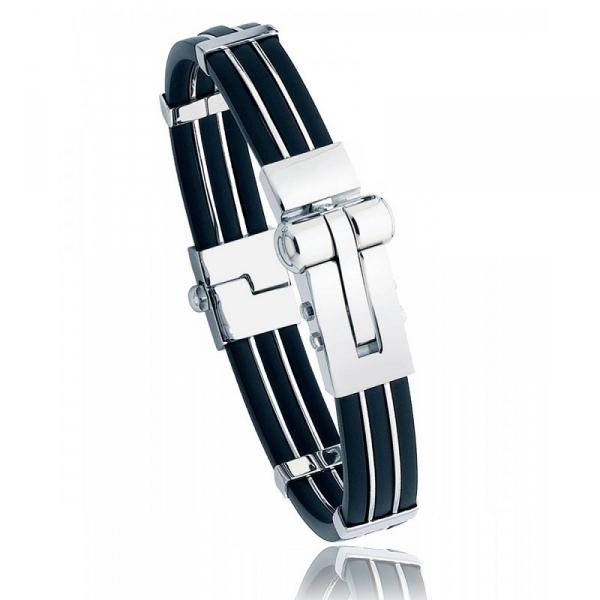 bracelet-homme-acier-et-caoutchouc.jpg