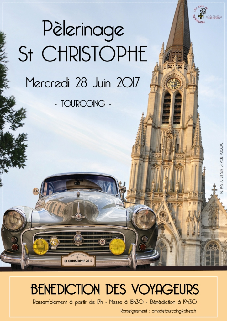 20170628 BENEDICTION St Christophe Tourcoing l.jpg