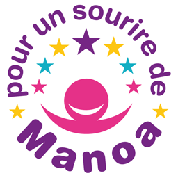 2-12-2015Versionfinale logo AssociationManoa.png
