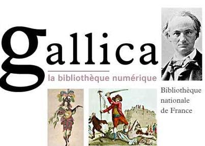Gallica-affiche-11-millions-visiteurs-2012-2.jpg