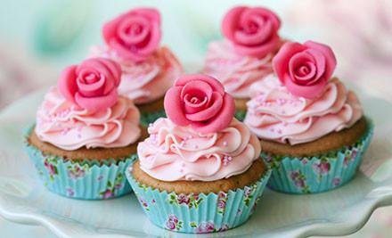 cupcakes faciles 001.jpg