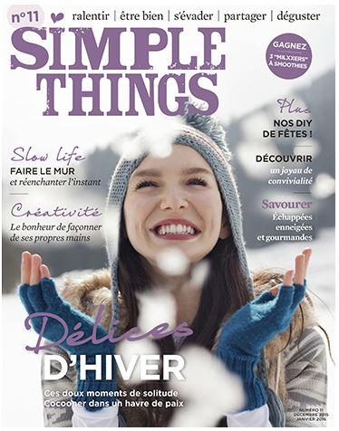 Simple things 001.JPG