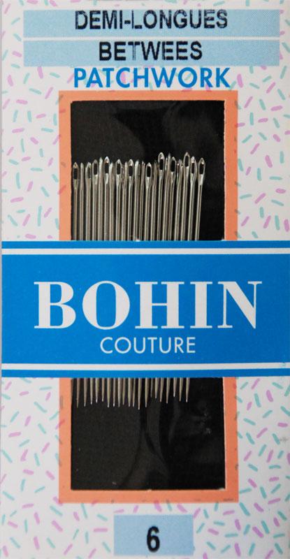 bohin 001.jpg