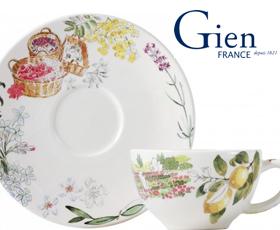 porcelaine-gien.jpg
