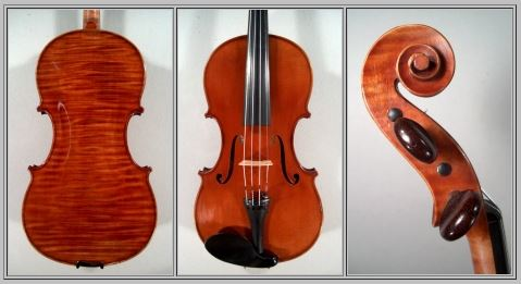 lutherie cognier.JPG
