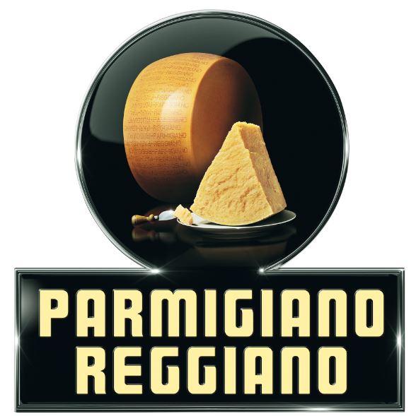 Parmigiano-Reggiano.jpg