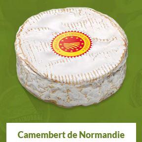 camembert de normandie.JPG