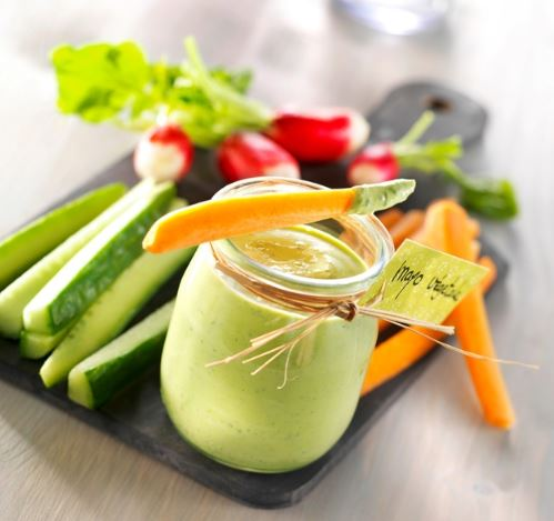Mayonnaise vegetale.jpg