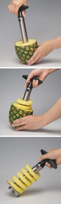 ananas - découpeur.jpg