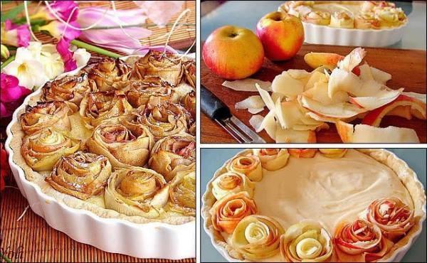 tarte fleurs aux pommes.jpg